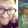 Chris Tarry How To Carry Bigfoot Home