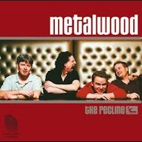 Metalwood - The Recline
