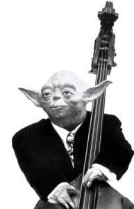 yodabass