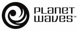 planet-waves